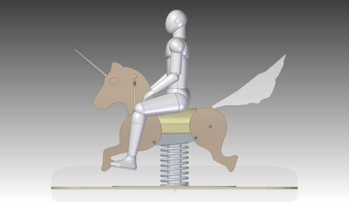 unicorn_ver3_7